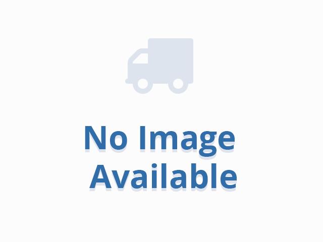 2018 Transit 350 Cargo Van #JKA22774 - photo 1
